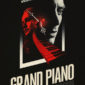 Grand Piano is an exciting new thriller from Eugenio Mira starring Elijah Wood and John Cusack. Synopsis: Tom Selznick (Wood), the most talented pianist of his generation, who has stopped performing […]