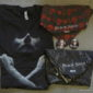 Enter to win some promotional materials we picked up for STARZ 'Black Sails'