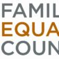 The 10th Annual Family Equality Council's Los Angeles Awards Dinner is to take place on Saturday, February 8th, 2014 at the Globe Theatre in Universal City, CA.