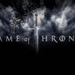Take a look at what's in store for Westeros and Essos during the 4th Season of Game of Thrones.