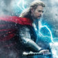 Thor 3 is in the works, and though there is no release date yet, the writers have been chosen.