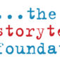 The Young Storytellers Foundation has announced its third annual Glee Biggest Show.
