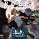 Buffy Season 10 #1 (1)