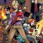 Buffy Season 10 #1 (3)
