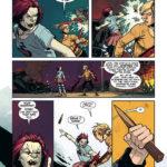 Buffy Season 10 #1 (6)