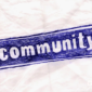 Thanks to Yahoo, Dan Harmon's 'Community' is coming back and heading to computer screens everywhere.