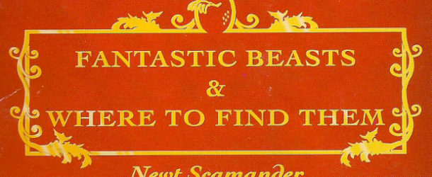 Fantastic-Beasts-and-Where-to-Find-Them-book-cover