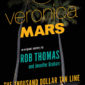 Details have been released about the upcoming Veronica Mars book series.