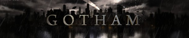 Gotham City Skyline Wallpaper Gotham City Skyline Silhouette