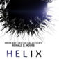 Surprisingly, 'Helix' will get a second season at Syfy