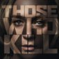 We talked to stars Chloë Sevigny, James D'Arcy and more at the premiere of A&E's 'Those Who Kill'