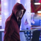 Roy goes on a Mirakuru-induced rampage in Starling City, and it's up to Team Arrow to stop him.