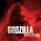 A Godzilla 2014 artbook featuring concept art and behind the scenes, with film commentary, will appear on the 13th of May.