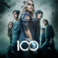 We sat down with the cast and creator of the CW's newest science fiction series, The 100 to talk about what fans can expect from the final episodes of the first season of this exciting new series.