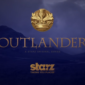 STARZ gives us a new look at the trailer for their new historical drama (with a bit of time travel thrown in for good measure), Outlander.