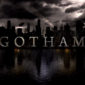 'Gotham' showrunner Bruno Heller talks about bringing Batman's most iconic nemesis into the series.
