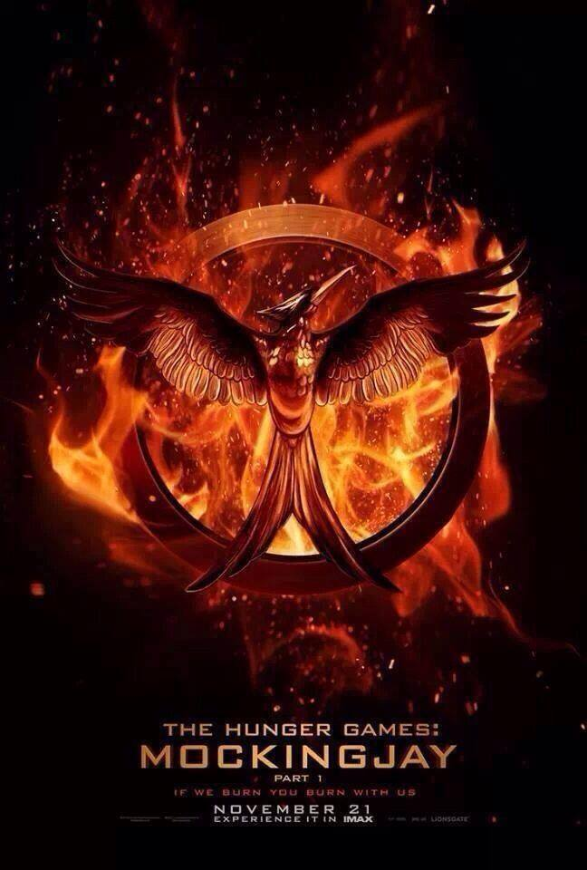 the hunger games mockingjay 3