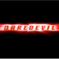 Marvel's upcoming Netflix series Daredevil continues to add to its cast. The latest addition is Scott Glenn, who will be playing the character Stick.