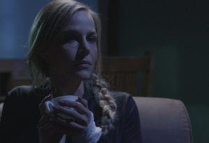 Defiance, S2 Ep05 - Put The Damage On (5)