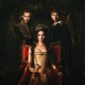 Can't get enough of the hit CW show, Reign? Well, you're in luck! CBS Consumer Products is scheduled to release a full-length companion novel to the television show. The novel […]