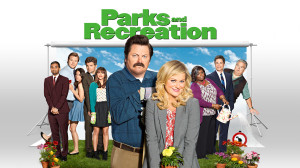 Parks and Rec season 6 promo photo