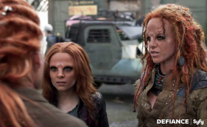 Defiance, S2 Ep07 - If You Could See Her Through My Eyes