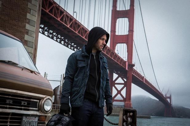 http://www.withanaccent.com/wp-content/uploads/2014/08/ant-man-paul-rudd-as-scott-lang.jpg