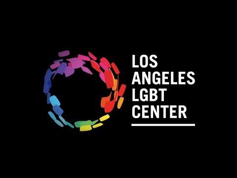 Lgbt Los Angeles