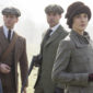 Change is in the air on Downton Abbey as it enters into its fifth series.  Then again, change has always been in the air at Downton.  The best Downton drinking […]