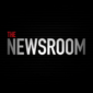 A video released by HBO reveals the overarching plot of the final season of 'The Newsroom', as well as some thoughts on the show from its cast and its creator.