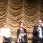Tuesday night the cast of Gracepoint gathered at the Los Angeles County Museum of Art for the official premiere. Fans were treated to the first two episodes of this season, […]