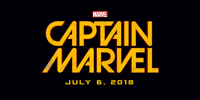 http://www.withanaccent.com/wp-content/uploads/2014/10/Captain-Marvel-Movie-Logo-Official.jpg
