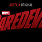 Daredevil, Marvel's first of four upcoming Netflix series, will debut next year, and Marvel gave us the first look at the Man Without Fear at NYCC.