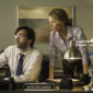 Hitting our screen this evening was the second much-anticipated episode of Gracepoint and it appears to have picked up the pace. This week's episode found Detectives Carver (David Tennant) and […]