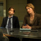 With the airing of Gracepoint's episode four, viewers have received exactly what they were promised. The fourth installment of Gracepoint began to diverge greatly from that of its UK counterpart […]