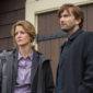 Last night's Gracepoint episode was absent much of the distinction that it gained in last week's episode. The fifth episode went back to more of a Broadchurch spin, closely mirroring […]