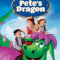 Anyone remember the classic 70's Disney film, Pete's Dragon, starring Mickey Rooney? For me, it was one of those films that seemed to always be in the VCR inmy household […]