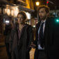 The newest episode of Gracepoint left viewers wanting more as they eagerly anticipate the next episode.