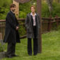 This week's episode of Gracepoint flashed viewers into a whole new show. With the disappearance of Tom Miller and arrival of Julianne Carver, it was obvious this wasn't simply a […]