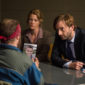 Gracepoint continued to keep viewers riveted this week as the search for Tom turned out positive. Although Tom swears he only went after Lars Pierson to see if he could […]