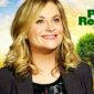 For those of you who have better social lives than me and therefore haven't been marathoning Parks and Rec every other week since the season six finale, here's a quick […]