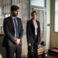 Gracepoint's second to last episode keeps viewer's attentions as lies begin to unravel and secrets are revealed leading up to the finale.