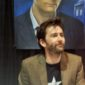 Saturday at Raleigh, North Carolina's Wizard World David Tennant did let one tiny secret about the currently filming AKA Jessica Jones slip. He alluded to how great the episodes are […]