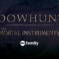 Last week we received word that executive producer of Freeform's 'Shadowhunters' had left the series. His replacements have been revealed.