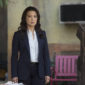 This week's episode of 'Marvel's Agents of S.H.I.E.L.D.' tells us what happened to Agent May so long ago that has made her into the woman she is today.