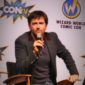 Last weekend David Tennant joined thousands of fans at Philadelphia Wizard World along with Doctor Who co-star Billie Piper. While in Philly, both shared a joint panel as well as […]
