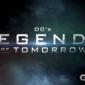 'DC's Legends of Tomorrow' aims to premiere in January according to WBTV president.