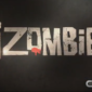 Brainies, Brain Club, Z-Team (insert several more iZombie fandom names), you don't have to wait in agony anymore. The zombie-tastic new CW series, has officially been renewed for a second […]