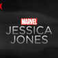 Netflix gears up for their upcoming series Marvel's Jessica Jones with updates and Facebook pages.