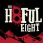 The Hateful Eight heading to Comic Con!